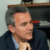 Walter Gelens